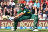 Dwaine Pretorius says he's a '50/50′ player … and proving it