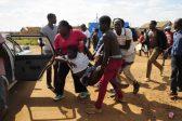 How SA can turn the rising tide against vigilantism