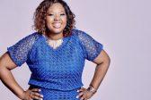 Anele Mdoda's hilarious advice to man whose girlfriend has cheated twice