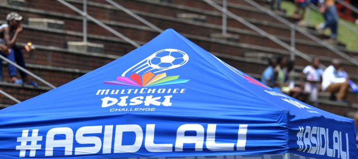Worry over MDC future with Multichoice rumoured to be PSL's next sponsor