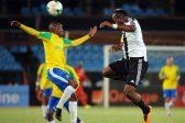 Mazembe coach rues poor preparation