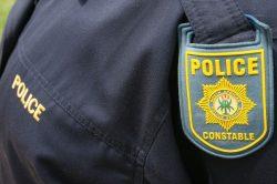 Policewoman shot dead in Cator Manor
