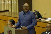 Opposition using Esidimeni tragedy to discredit provincial govt, says Makhura