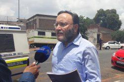DA says Gauteng health department underspent R631m