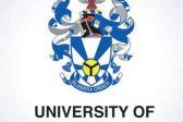 Unizulu rocked by allegations of nursing students' marks fabrication