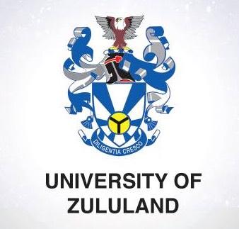 University of Zululand (UniZulu)