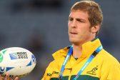 Australian Rugby in shock as SA-born Dan Vickerman dies at 37