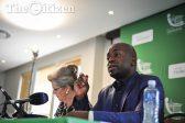 Running Tshwane 'an uphill task with uncertainties in SA'