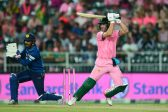 Selections the Proteas need to ponder to restore pride
