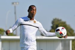 All Stars looking to continue dominance over Stellenbosch