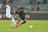 Blow by blow: Wits vs Orlando Pirates