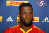 Handing Siya Kolisi the Stormers captaincy could make him better