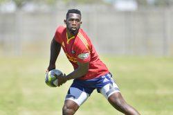 Siya Kolisi named skipper as Stormers show faith in mature youth