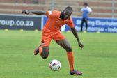 Polokwane send Free State Stars packing