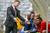 Pirates set to promote young defender