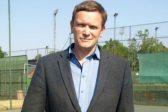 Tennis SA has a plan to re-live the glory days