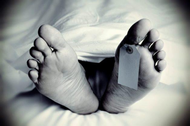Teenage boy found dead in shop ceiling in Pietermaritzburg