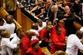 Why opposition parties in Africa struggle to win power