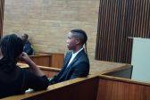 Mandela grandson splurges R90k on designer labels, fails to pay maintenance – report
