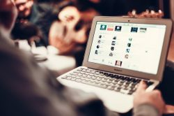 How to offer your customers a personalised online shopping experience