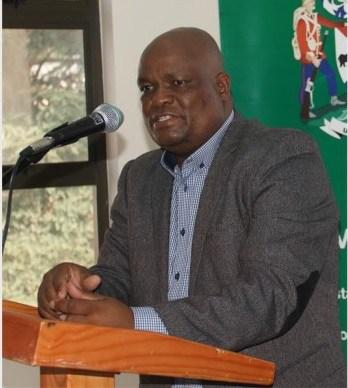 uMlalazi mayor in KZN denies election tender kickback accusations