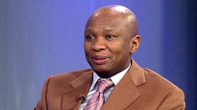 ANCYL wants Zizi Kodwa and Enoch Godongwana to stop twerking for the media