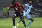 Champions Cameroon pick 'rebels' for friendlies