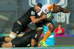 Jaguares coach hits back at Super Rugby axing calls