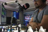 Eusebius McKaiser tears Momentum CEO to shreds