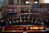 The courts are SA's saving grace
