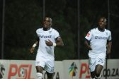 Wits striker searching for skilful woman footballer