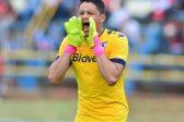 Josephs slams Wits teammates after City defeat