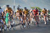 Cape Town Cycle Tour participant dies after crash