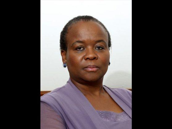 Gauteng health shuns DA's warning of budgetary meltdown