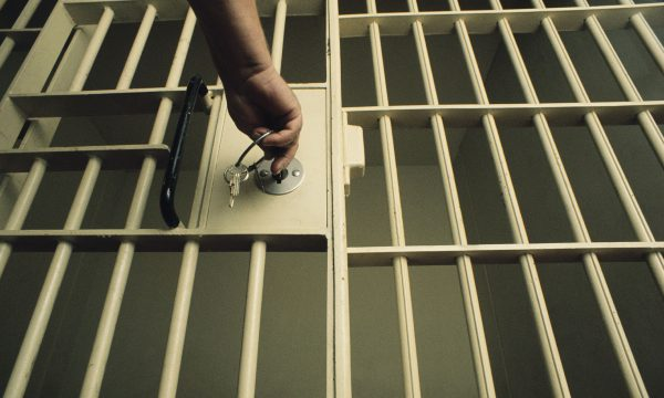 NCape man gets 18 years' imprisonment for murdering his girlfriend