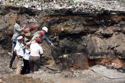 Mines to be investigated for not complying with lockdown regulations - The Citizen