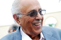 WATCH: Ahmed Kathrada legacy continues as grave unveiled