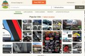 Gumtree gets new look and more features