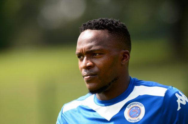 Stellenbosch snap up former Chiefs and SuperSport defender