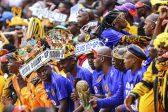 Solinas has revived Chiefs players' spirit – Machaka