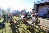 Speedsters take men's lead, De Groot on form at Epic