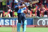 Precocious Aiden Markram blasts Titans to the One-day Cup title