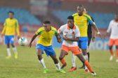 Blow by blow: Mamelodi Sundowns vs Polokwane City