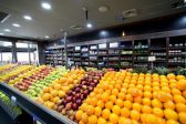 Fruit and veg market agents raided for collusion cartel in Cape Town, Durban