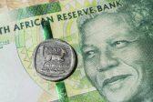 Pension fund should be able to deliver good returns despite downgrade