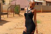 Ntando Duma – Orange Farm's shining star
