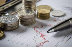 Tax-free savings accounts enter next phase