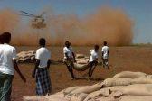 26 Somalis die of starvation as Hollywood steps in