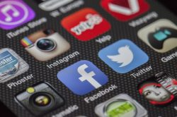 Watch this space, says Vodacom on #SocialMediaBlackout campaign