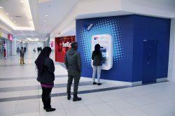 Capitec increases lead among SA banks in customer satisfaction survey